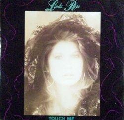 画像1: Linda Ross / Touch Me (TRD 1131) 【中古レコード】2533B