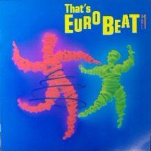 Various Beat Mix 1