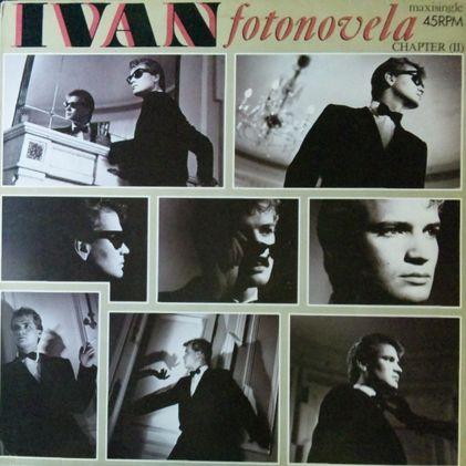 Ivanの画像 p1_27