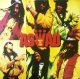 Aswad / Next To You 【中古レコード】1157