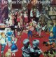 Band Aid / Do They Know It's Christmas? 【中古レコード】1696一枚