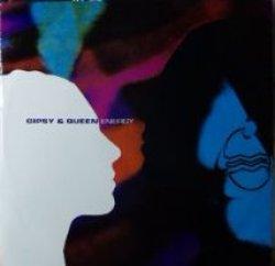 画像1: Gipsy & Queen / Energy  【中古レコード】1792 ★