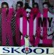 Kool Skool / My Girl (V-15587) 【中古レコード】1803B ★