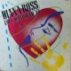 Diana Ross / Love Hangover '89 【中古レコード】1820