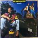 Brand Nubian / Wake Up 【中古レコード】1856