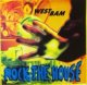 WestBam / Rock The House 【中古レコード】1873
