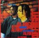 Kris Kross / Alright 【中古レコード】1870
