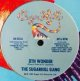 Sugarhill Gang / 8th Wonder 【中古レコード】1918