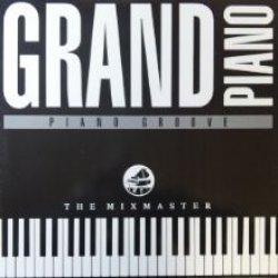 画像1: The Mixmaster / Grand Piano  【中古レコード】1957 新品在庫有