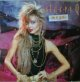 Stacey Q / Two Of Hearts (0-86797) US 【レコード】1977B ★