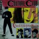 Culture Club ‎/ Church Of The Poison Mind  【中古レコード】 2370