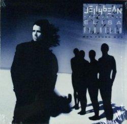 画像1: Jellybean Featuring Elisa Fiorillo / Who Found Who 【中古レコード】 2369