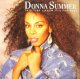 Donna Summer / This Time I Know It's For Real 【中古レコード】2757B
