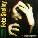 Pete Shelley / Telephone Operator 【中古レコード】2758