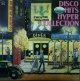 Various / Disco Hits Hyper Collection 【中古レコード】 2806 管理