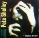 Pete Shelley / Telephone Operator 【中古レコード】 2843 管理