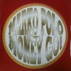画像1: Marko Polo / Go Money! * D.Essex / Music Forever (DELTA 1001) 【中古レコード】2912