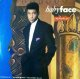 "Babyface / My Kinda Girl (Special 12"" Dance Mixes - Extended Play) 【中古レコード】1289"