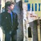 RICHARD MARX / RIGHT HERE WAITING 【中古レコード】1408一枚